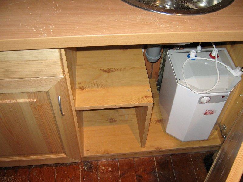 kuchyna-m-04.jpg