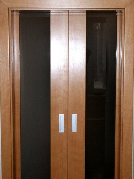 dvere-c-01.jpg