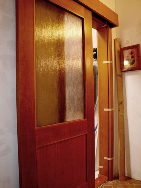 dvere-d-01.jpg