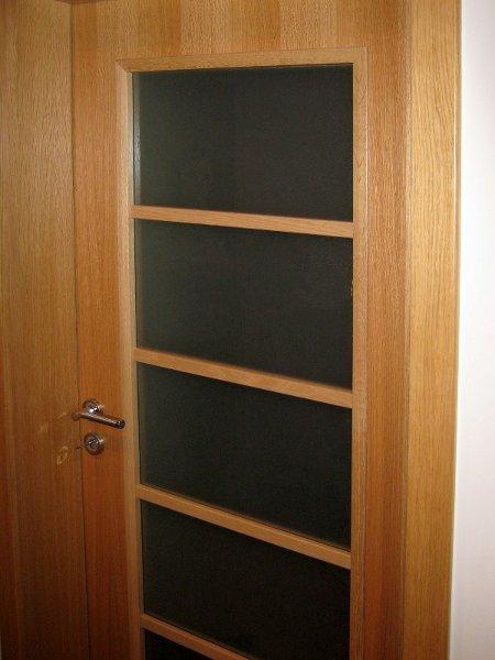 dvere-h-01.jpg