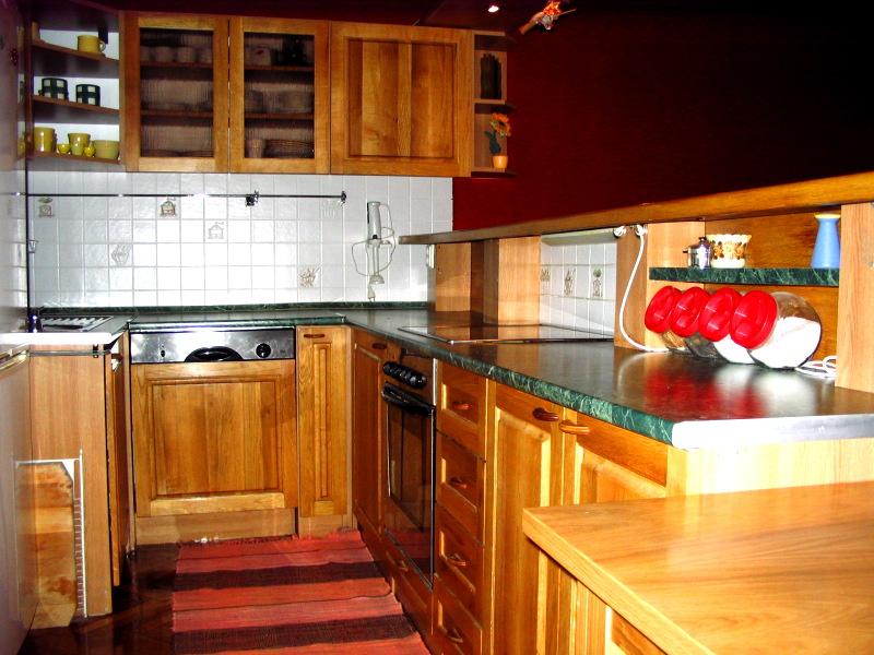 kuchyna-d-04.jpg
