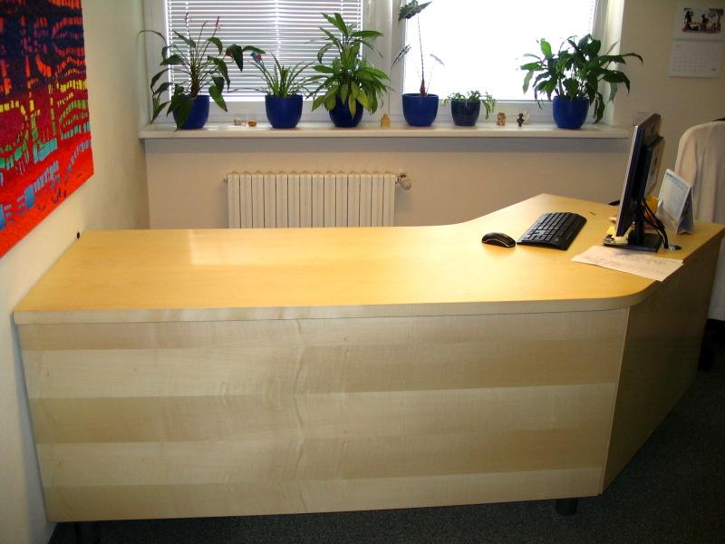 kancelaria-a-03.jpg