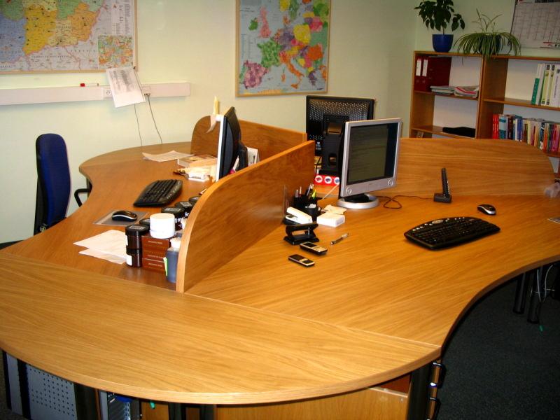 kancelaria-b-03.jpg