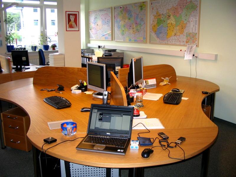 kancelaria-b-04.jpg