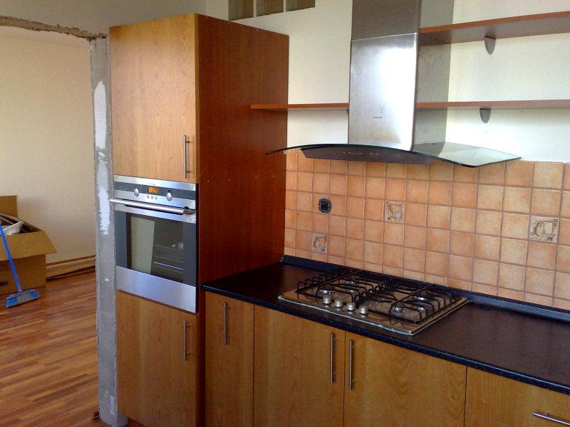 kuchyna-b-02.jpg