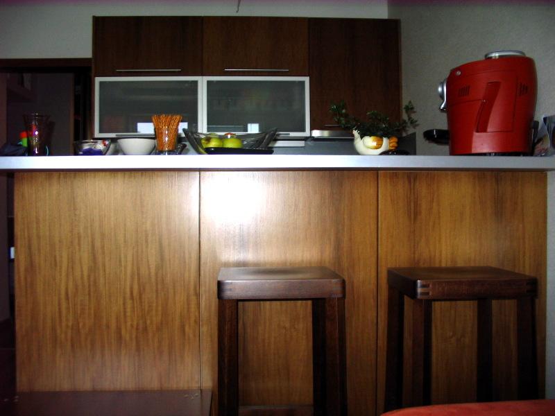 kuchyna-c-01.jpg