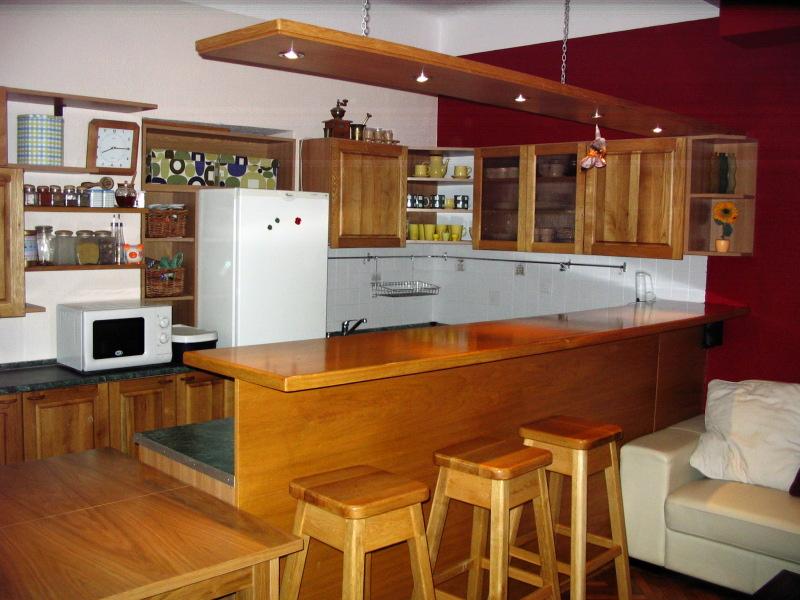 kuchyna-d-01.jpg