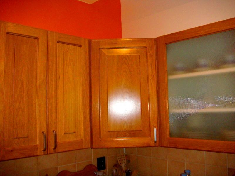 kuchyna-e-05.jpg