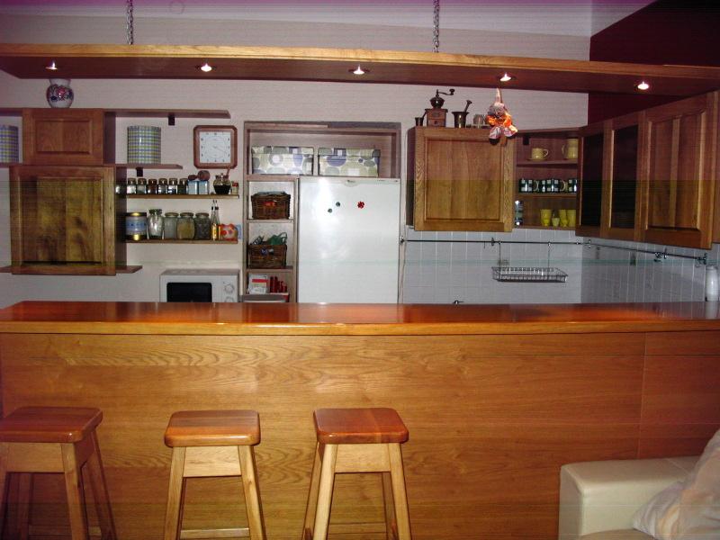 kuchyna-f-02.jpg