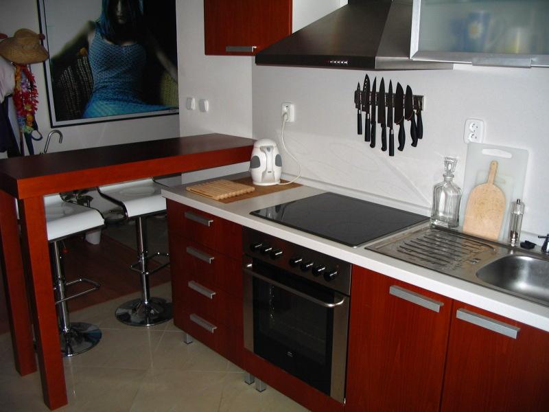 kuchyna-g-01.jpg