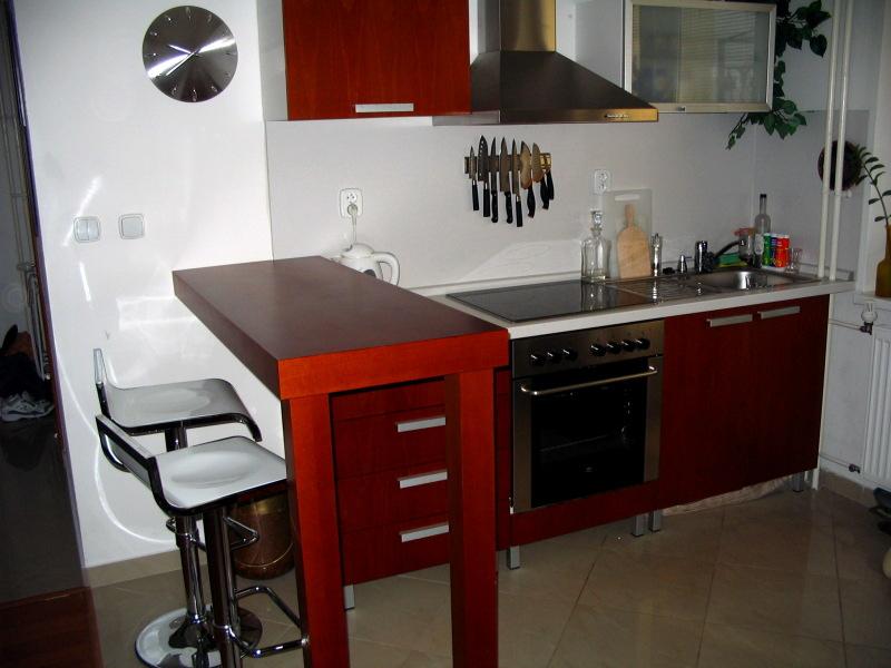 kuchyna-g-02.jpg