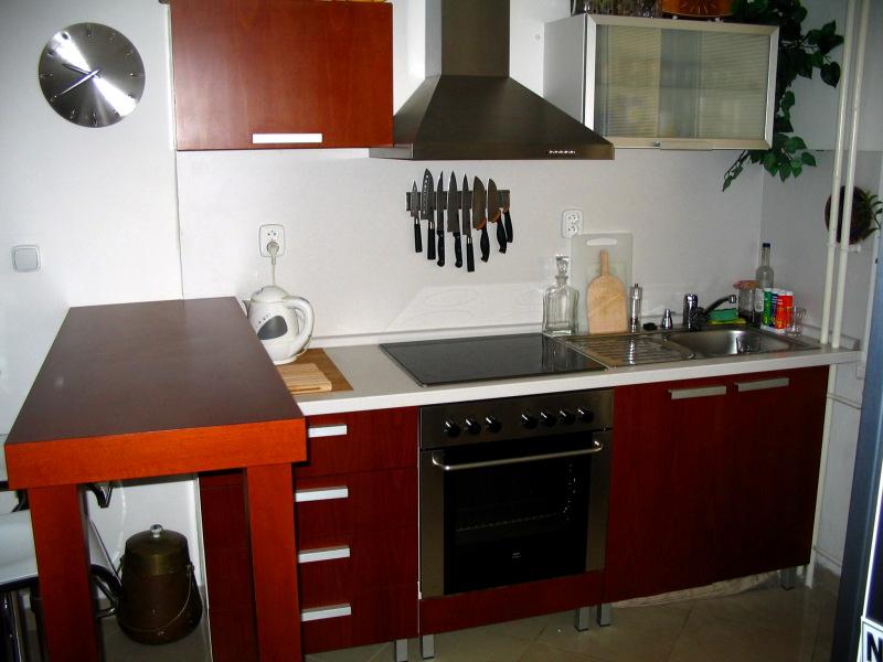 kuchyna-g-03.jpg