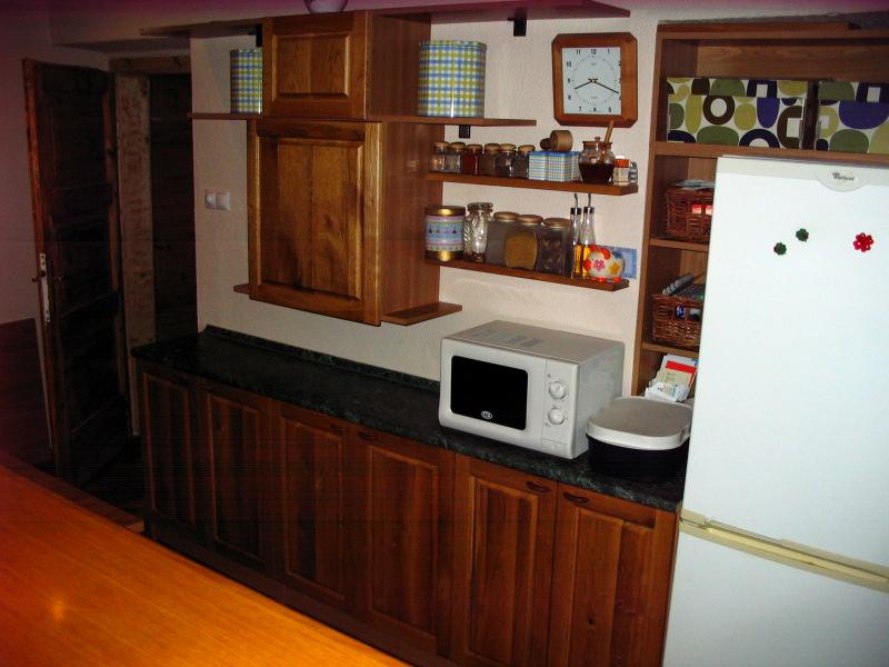 kuchyna-i-01.jpg