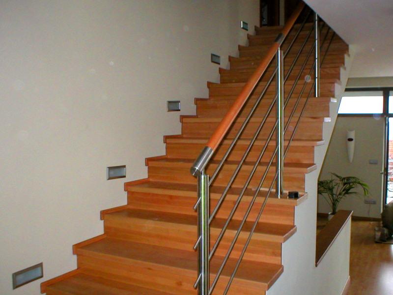 schody-a-01.jpg
