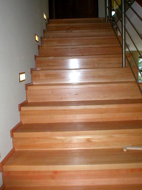 schody-a-02.jpg