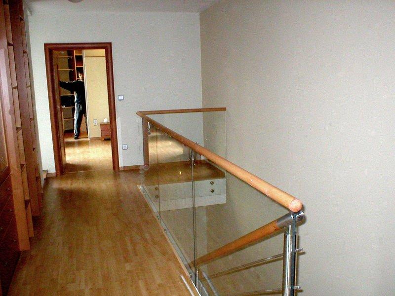 schody-a-07.jpg