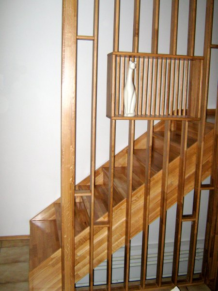 schody-b-04.jpg