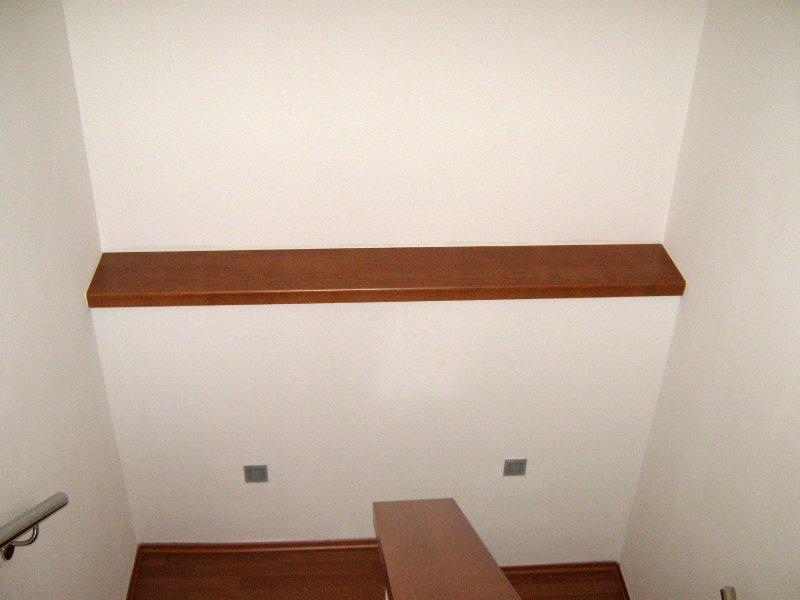 schody-c-01.jpg