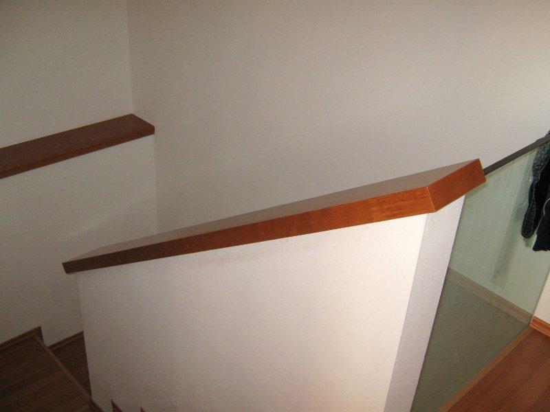 schody-c-02.jpg