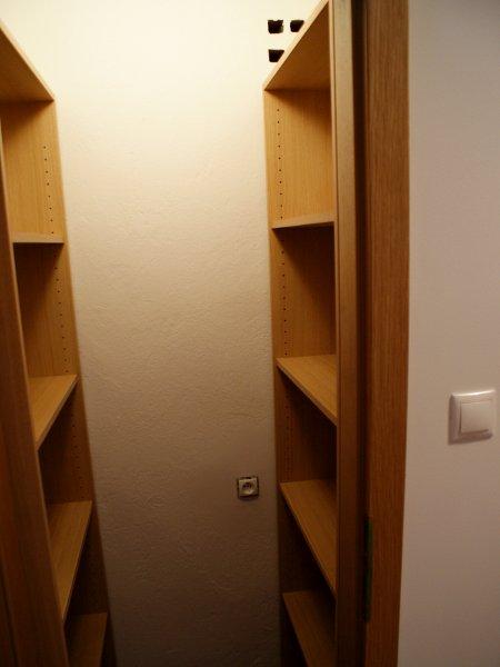 skrine-i-05.jpg